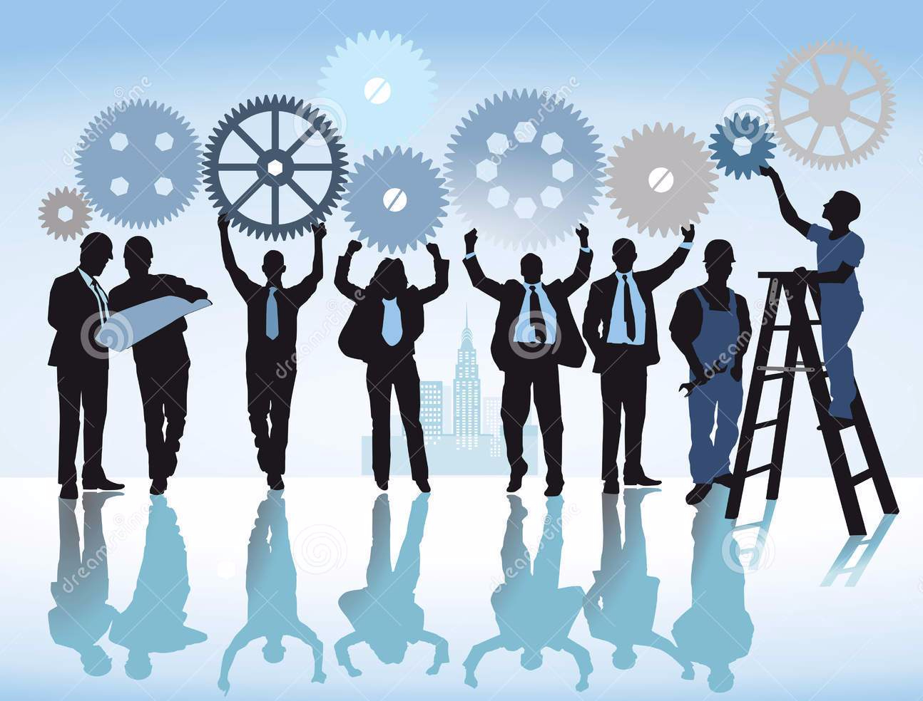 business-cooperation-illustration-silhouetted-team-cooperating-set-interlinking-cog-wheels-33548035.jpg